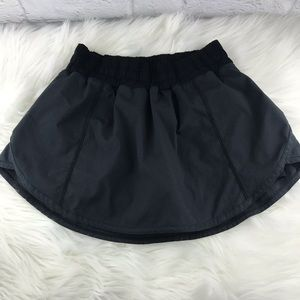 Lululemon Skirt ♥️Excellent condition